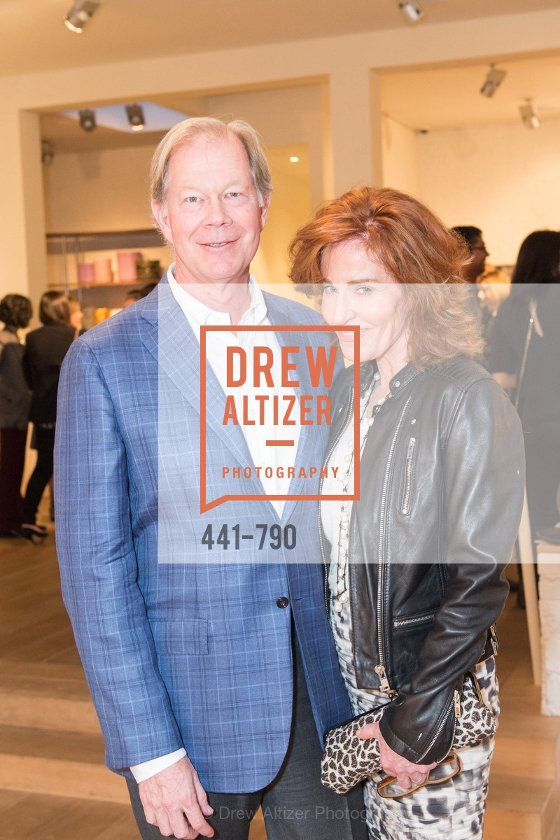George Jewett, Brenda Jewett, Post War and Contemporary Preview at HEDGE GALLERY, US, April 15th, 2015,Drew Altizer, Drew Altizer Photography, full-service agency, private events, San Francisco photographer, photographer california