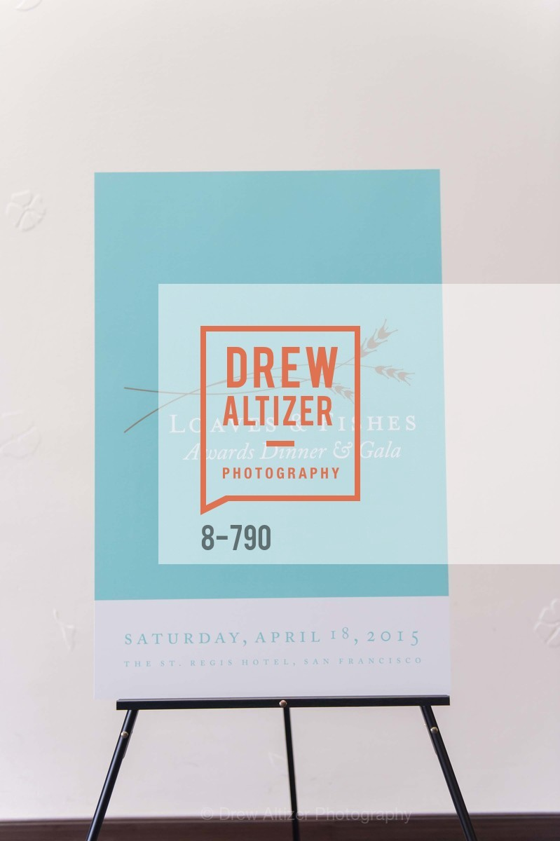 Atmosphere, Post War and Contemporary Preview at HEDGE GALLERY, US, April 16th, 2015,Drew Altizer, Drew Altizer Photography, full-service event agency, private events, San Francisco photographer, photographer California