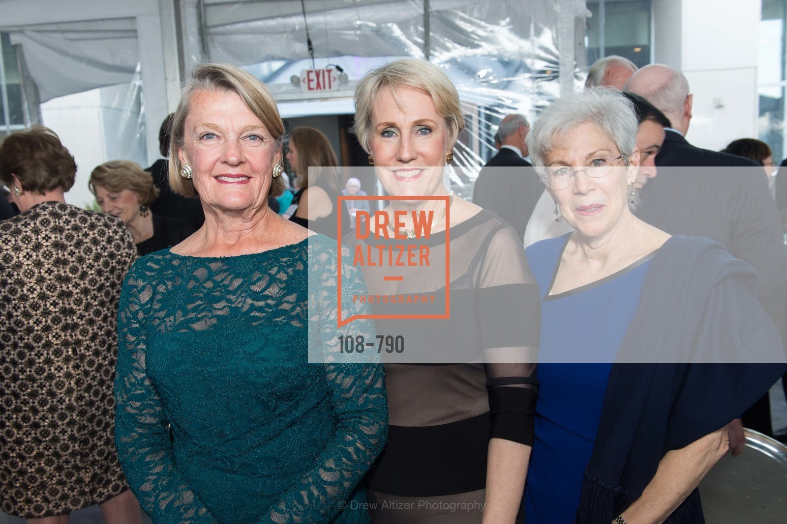 Danette Magilligan, Arlette Monfredini, Jean Heydee, Post War and Contemporary Preview at HEDGE GALLERY, US, April 16th, 2015,Drew Altizer, Drew Altizer Photography, full-service agency, private events, San Francisco photographer, photographer california