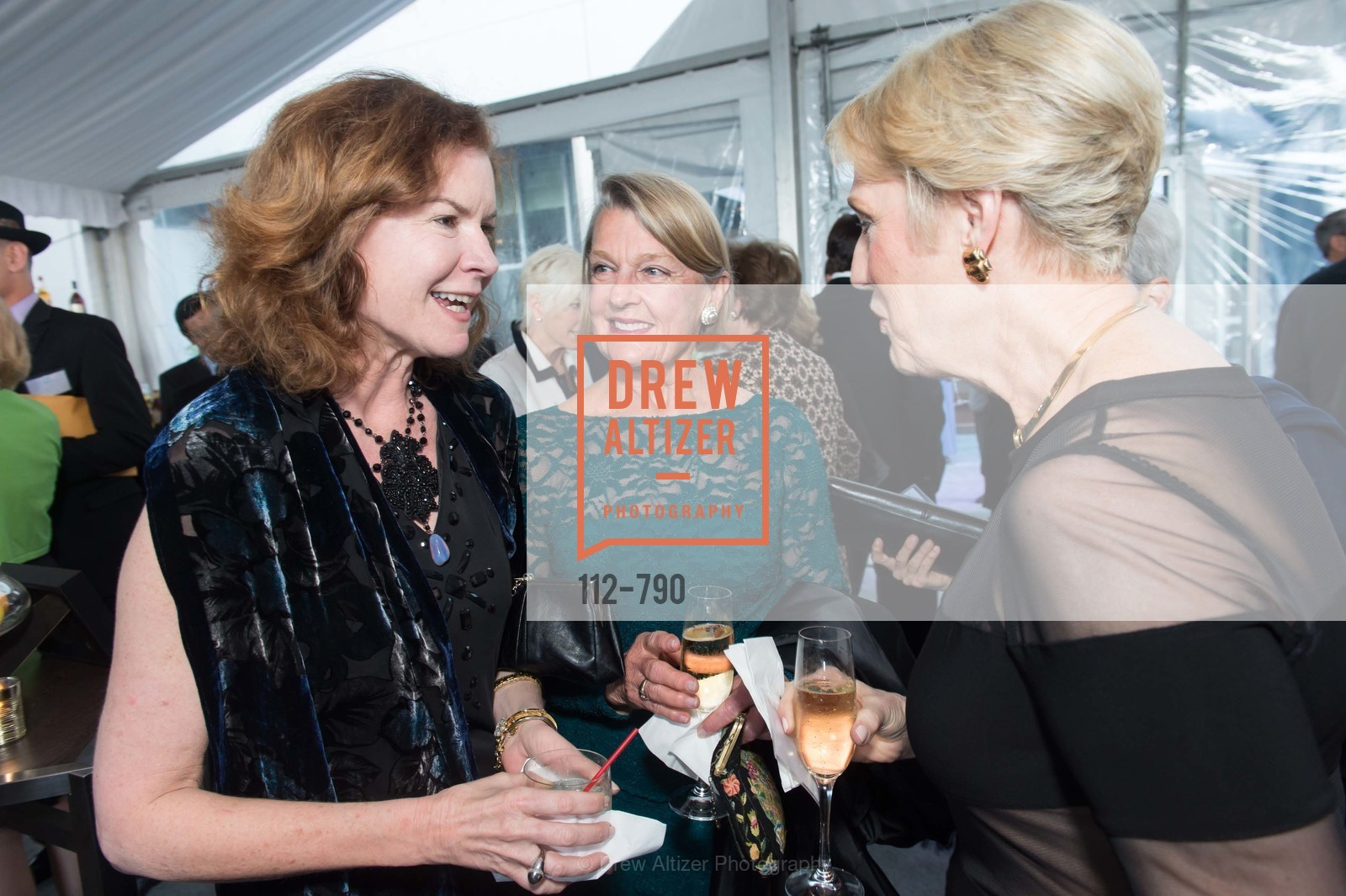 Katherine Munter, Danette Magilligan, Arlette Monfredini, Post War and Contemporary Preview at HEDGE GALLERY, US, April 15th, 2015,Drew Altizer, Drew Altizer Photography, full-service agency, private events, San Francisco photographer, photographer california