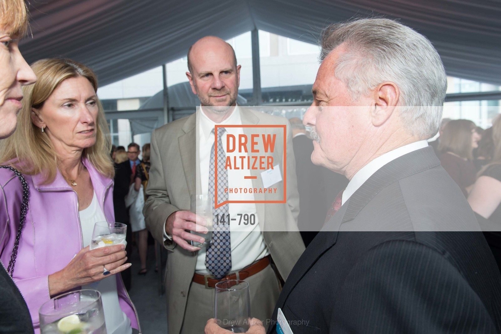 Extras, Post War and Contemporary Preview at HEDGE GALLERY, April 16th, 2015, Photo,Drew Altizer, Drew Altizer Photography, full-service agency, private events, San Francisco photographer, photographer california