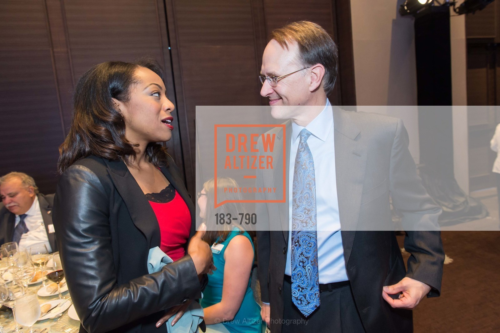 Malia Cohen, Jeff Bialik, Post War and Contemporary Preview at HEDGE GALLERY, US, April 16th, 2015,Drew Altizer, Drew Altizer Photography, full-service agency, private events, San Francisco photographer, photographer california