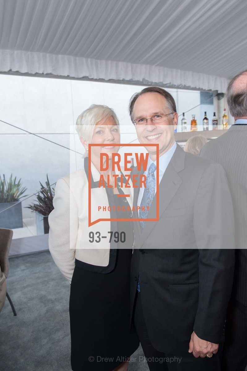 Shawn Sylvia, Jeff Bialik, Post War and Contemporary Preview at HEDGE GALLERY, US, April 15th, 2015,Drew Altizer, Drew Altizer Photography, full-service agency, private events, San Francisco photographer, photographer california