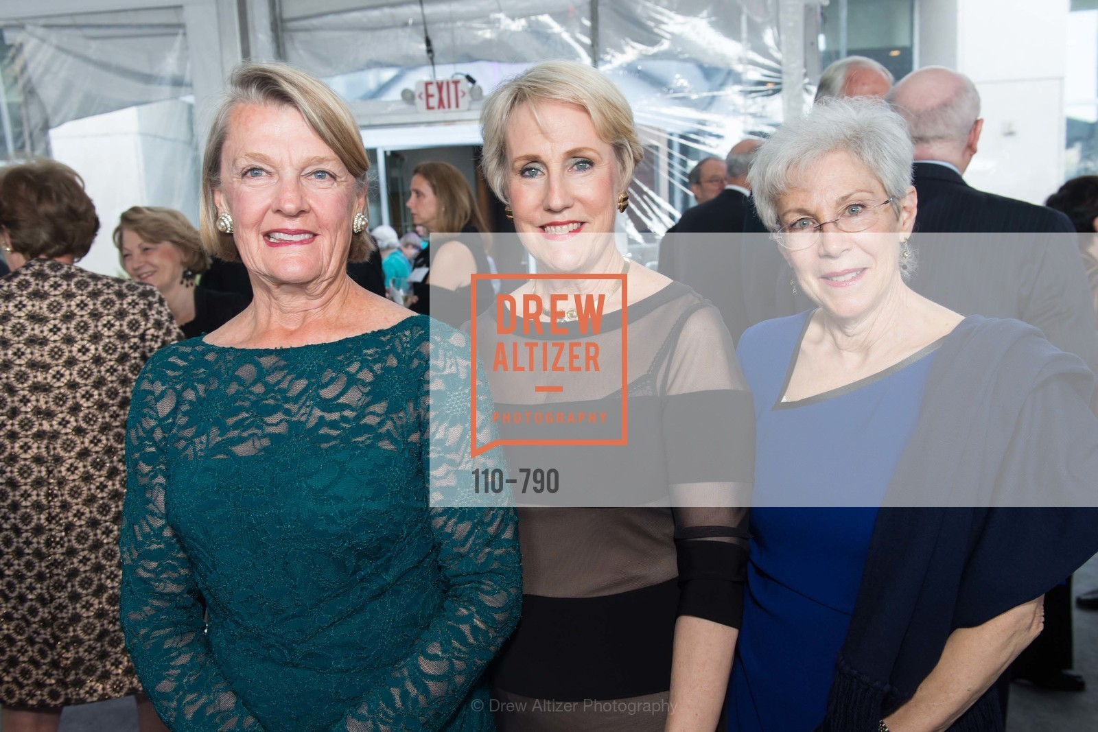 Danette Magilligan, Arlette Monfredini, Jean Heydee, Post War and Contemporary Preview at HEDGE GALLERY, US, April 15th, 2015,Drew Altizer, Drew Altizer Photography, full-service agency, private events, San Francisco photographer, photographer california