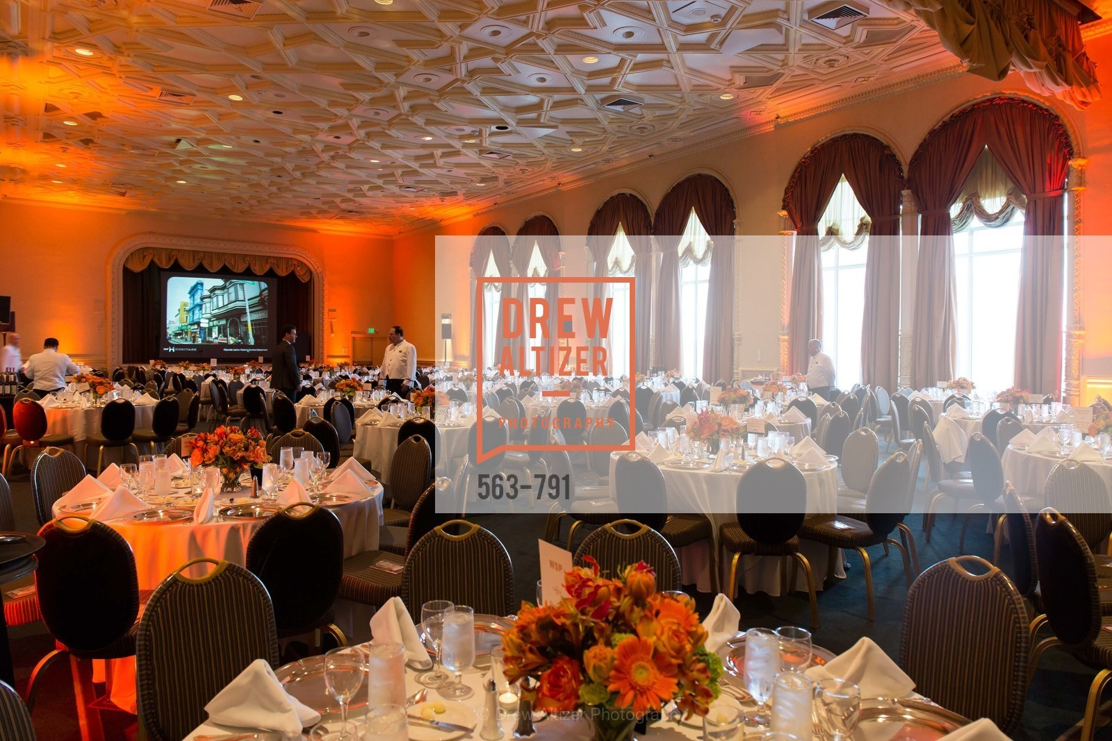 Atmosphere, SAN FRANCISCO HERITAGE Soiree 2015, US, April 18th, 2015,Drew Altizer, Drew Altizer Photography, full-service agency, private events, San Francisco photographer, photographer california