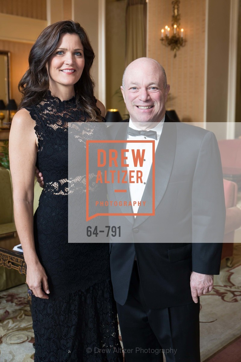 Zan Aufderheide, John Rothmann, SAN FRANCISCO HERITAGE Soiree 2015, US, April 18th, 2015,Drew Altizer, Drew Altizer Photography, full-service agency, private events, San Francisco photographer, photographer california