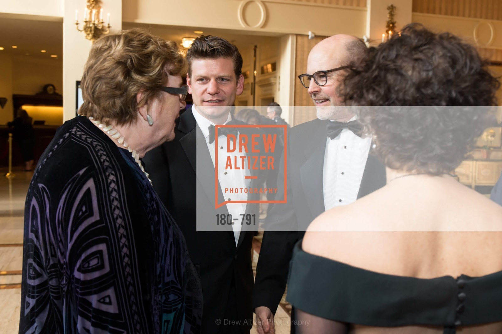 Linda Jo Fitz, Justin Greving, Chandler McCoy, SAN FRANCISCO HERITAGE Soiree 2015, US, April 19th, 2015,Drew Altizer, Drew Altizer Photography, full-service agency, private events, San Francisco photographer, photographer california