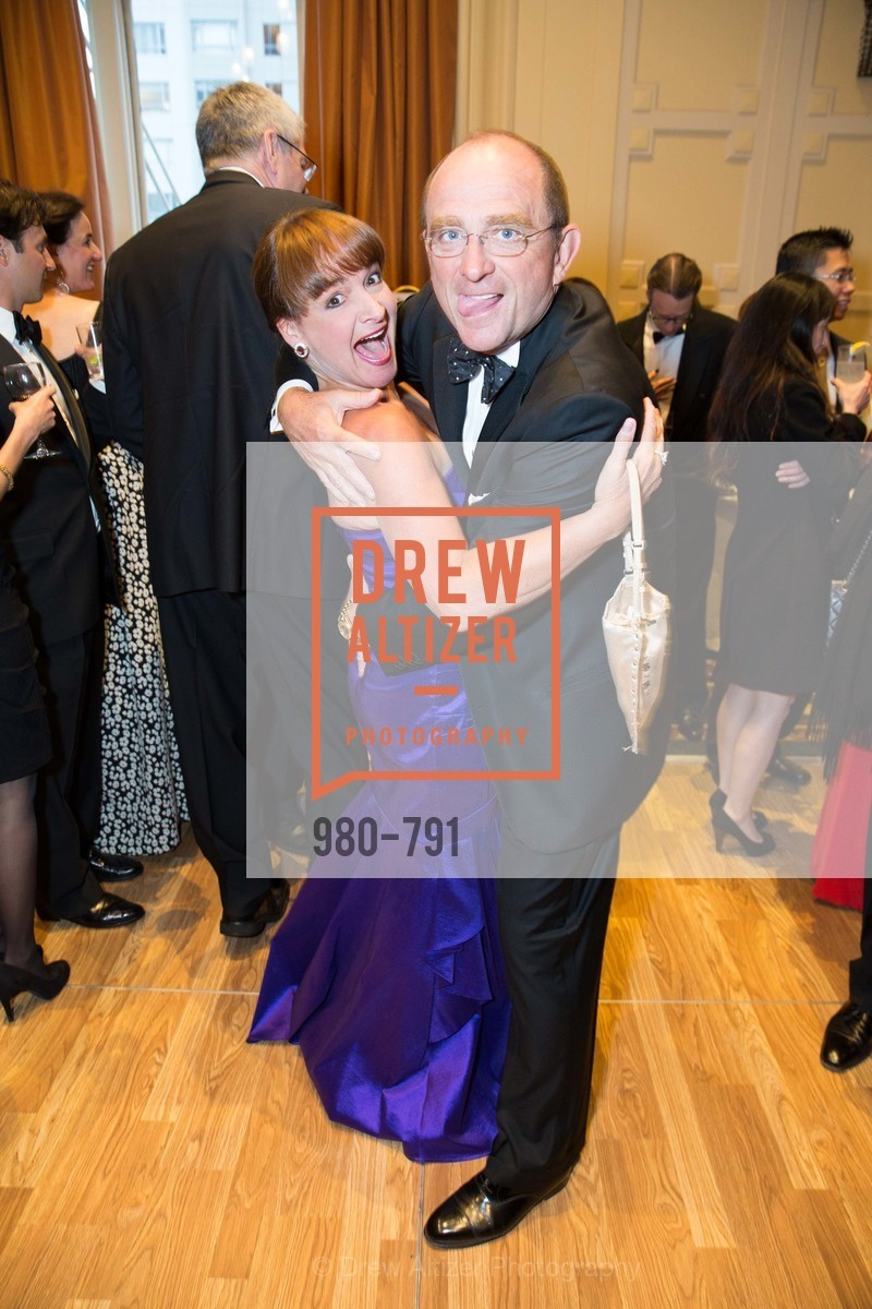 Barbara Klein, Tom Klein, SAN FRANCISCO HERITAGE Soiree 2015, US, April 18th, 2015,Drew Altizer, Drew Altizer Photography, full-service agency, private events, San Francisco photographer, photographer california