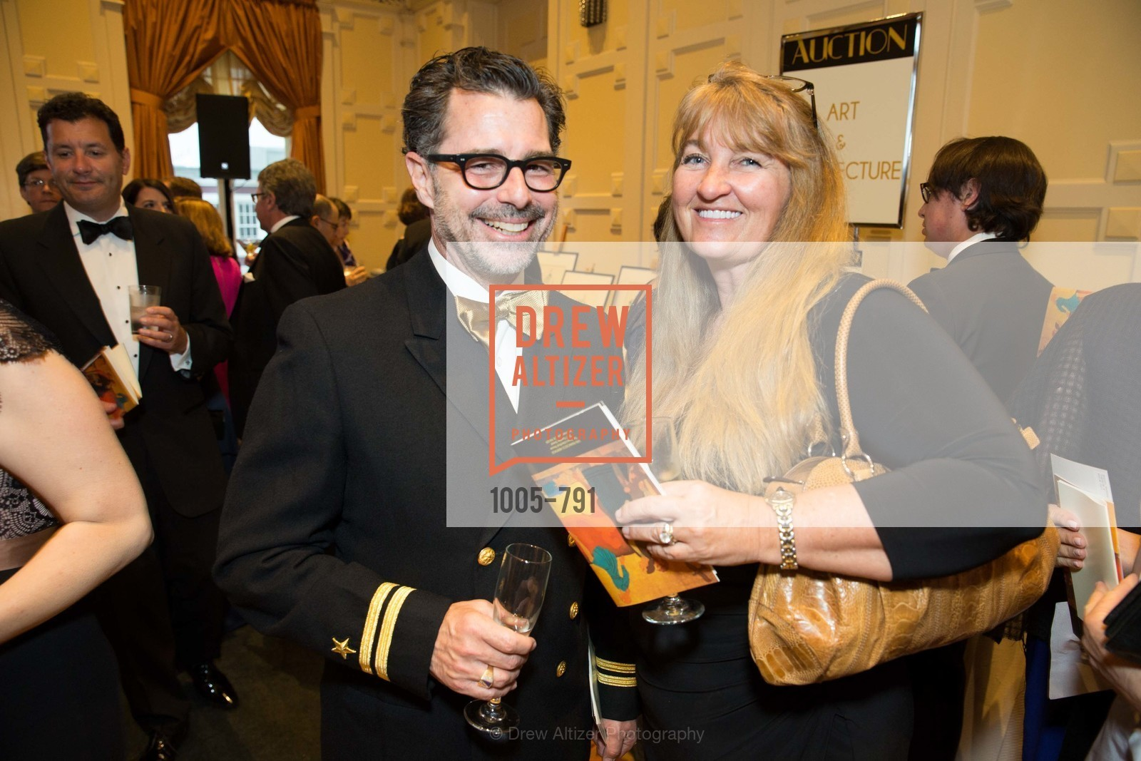 Diane Petty, SAN FRANCISCO HERITAGE Soiree 2015, US, April 18th, 2015,Drew Altizer, Drew Altizer Photography, full-service agency, private events, San Francisco photographer, photographer california