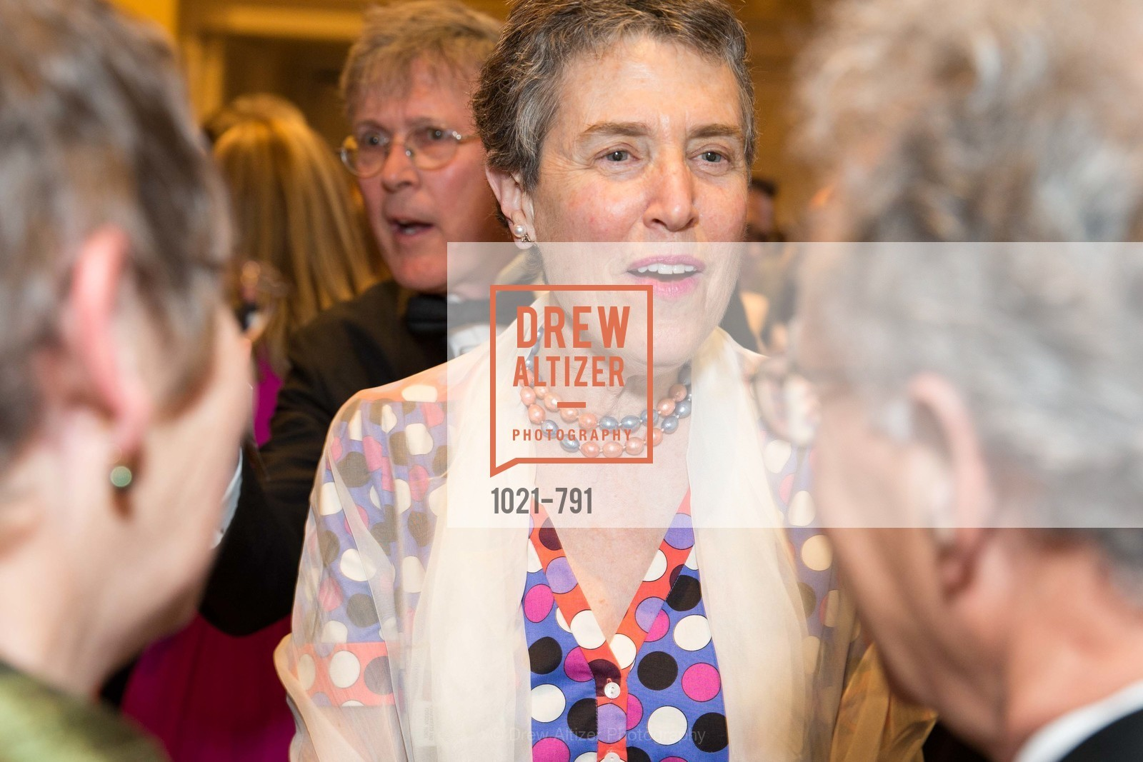 Alice Russell-Shapiro, SAN FRANCISCO HERITAGE Soiree 2015, US, April 18th, 2015,Drew Altizer, Drew Altizer Photography, full-service agency, private events, San Francisco photographer, photographer california