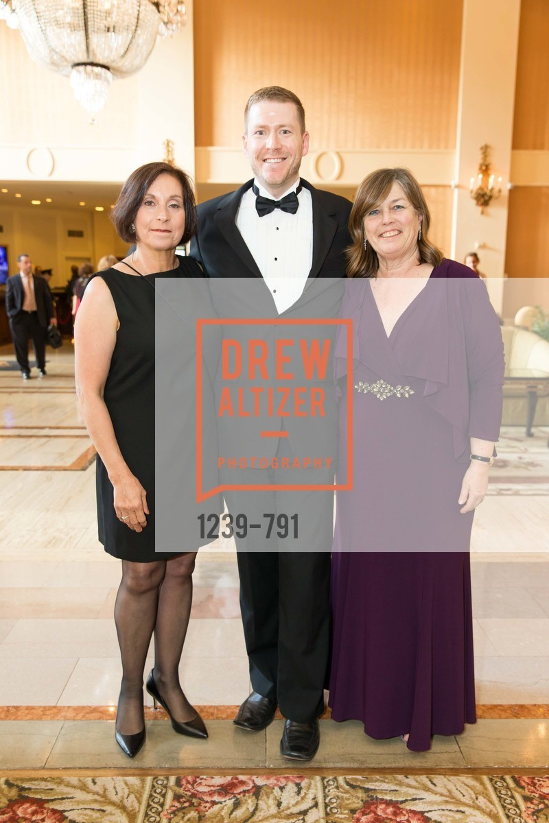 Carolyn Squeri, SAN FRANCISCO HERITAGE Soiree 2015, US, April 19th, 2015,Drew Altizer, Drew Altizer Photography, full-service agency, private events, San Francisco photographer, photographer california