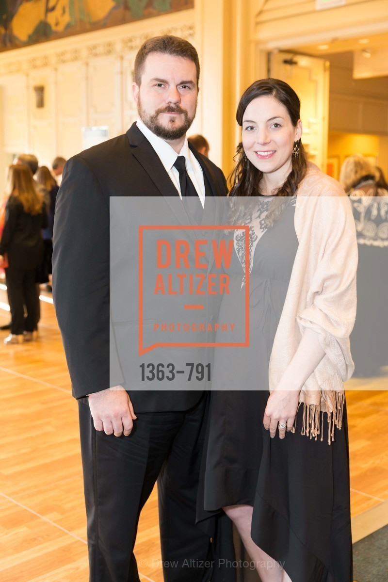 Extras, SAN FRANCISCO HERITAGE Soiree 2015, April 19th, 2015, Photo,Drew Altizer, Drew Altizer Photography, full-service event agency, private events, San Francisco photographer, photographer California