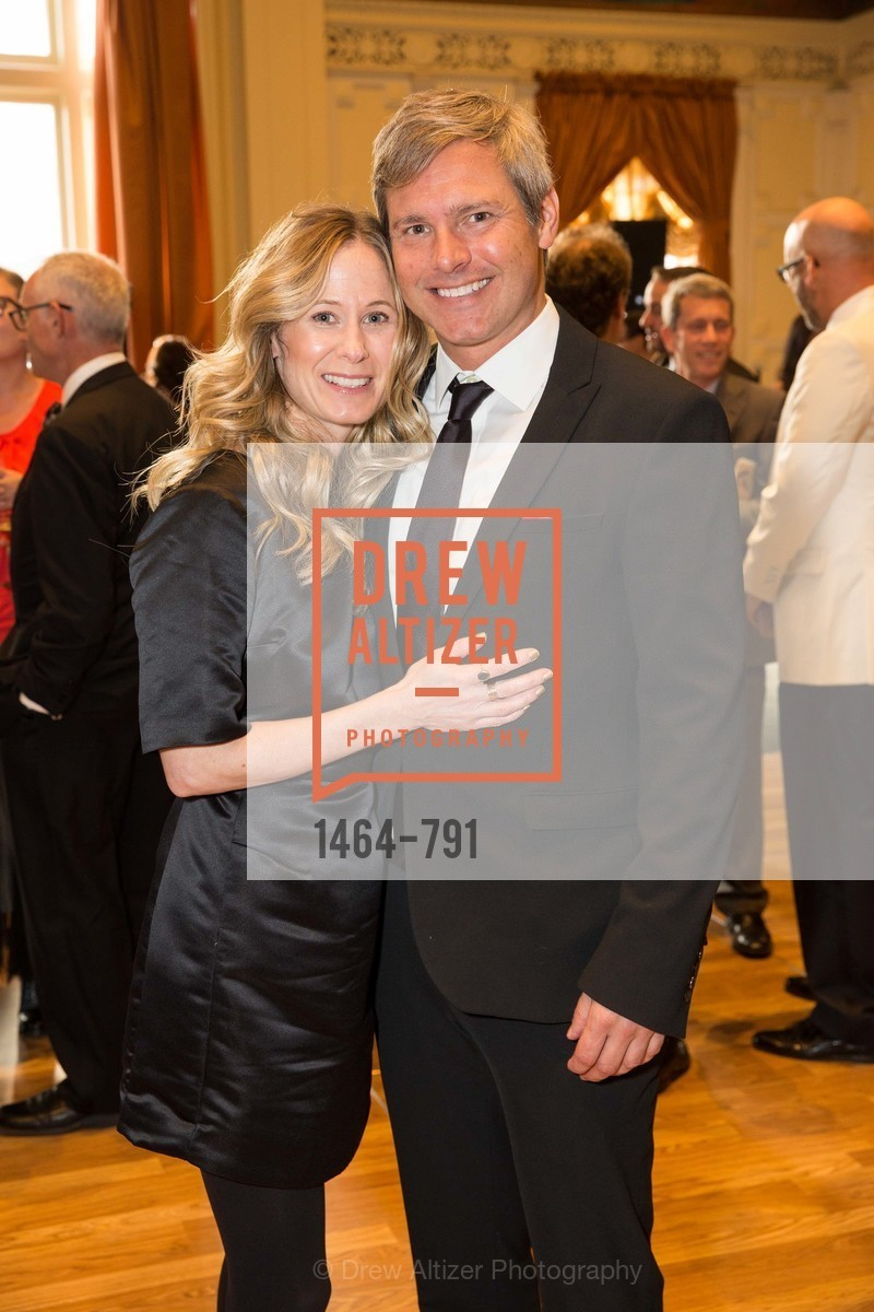 Micah Bishop, David Battenfield, SAN FRANCISCO HERITAGE Soiree 2015, US, April 18th, 2015,Drew Altizer, Drew Altizer Photography, full-service agency, private events, San Francisco photographer, photographer california