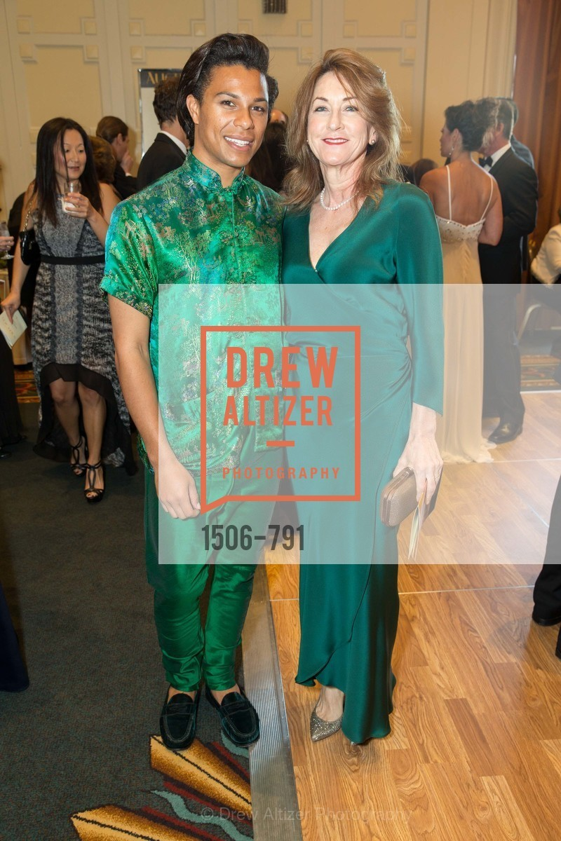 Extras, SAN FRANCISCO HERITAGE Soiree 2015, April 18th, 2015, Photo,Drew Altizer, Drew Altizer Photography, full-service agency, private events, San Francisco photographer, photographer california