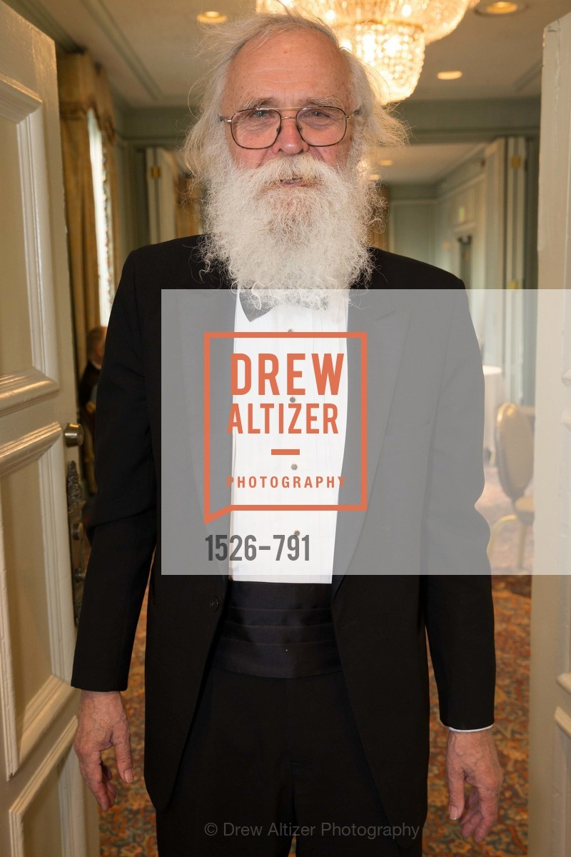 Norman Larson, SAN FRANCISCO HERITAGE Soiree 2015, US, April 18th, 2015,Drew Altizer, Drew Altizer Photography, full-service agency, private events, San Francisco photographer, photographer california