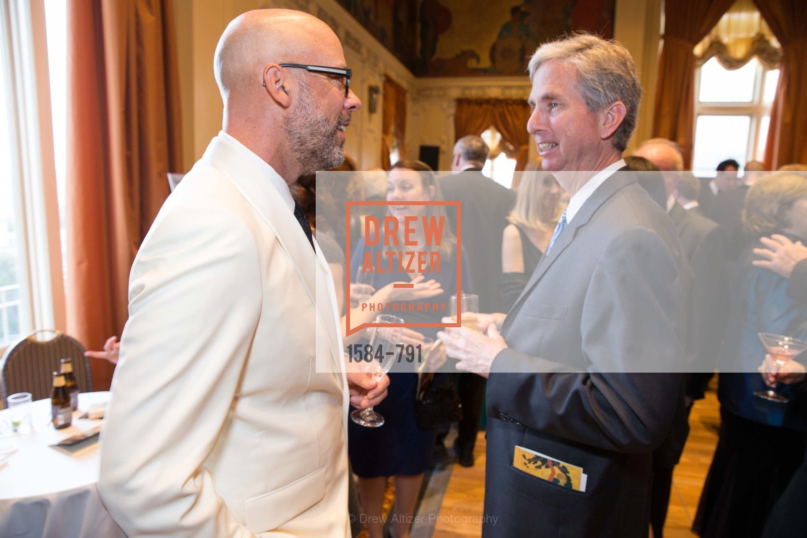 Andrew Junius, SAN FRANCISCO HERITAGE Soiree 2015, US, April 19th, 2015,Drew Altizer, Drew Altizer Photography, full-service agency, private events, San Francisco photographer, photographer california