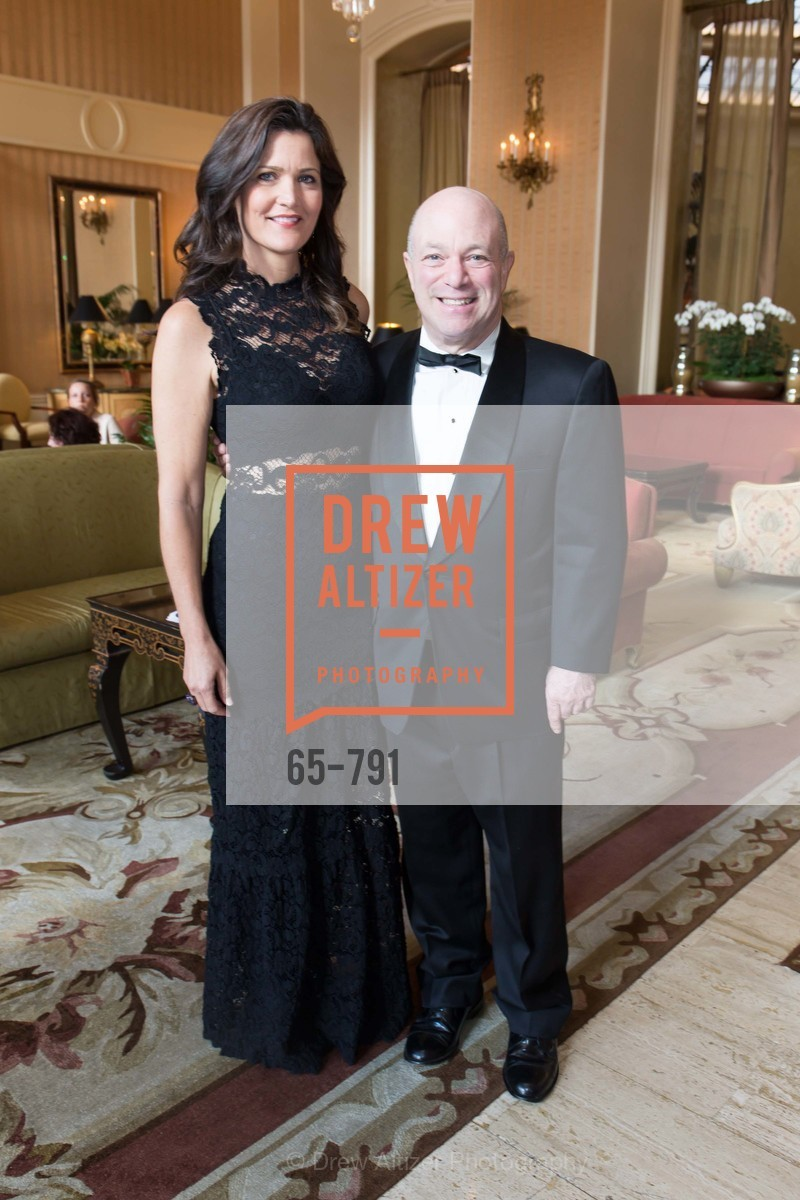 Zan Aufderheide, John Rothmann, SAN FRANCISCO HERITAGE Soiree 2015, US, April 19th, 2015,Drew Altizer, Drew Altizer Photography, full-service agency, private events, San Francisco photographer, photographer california