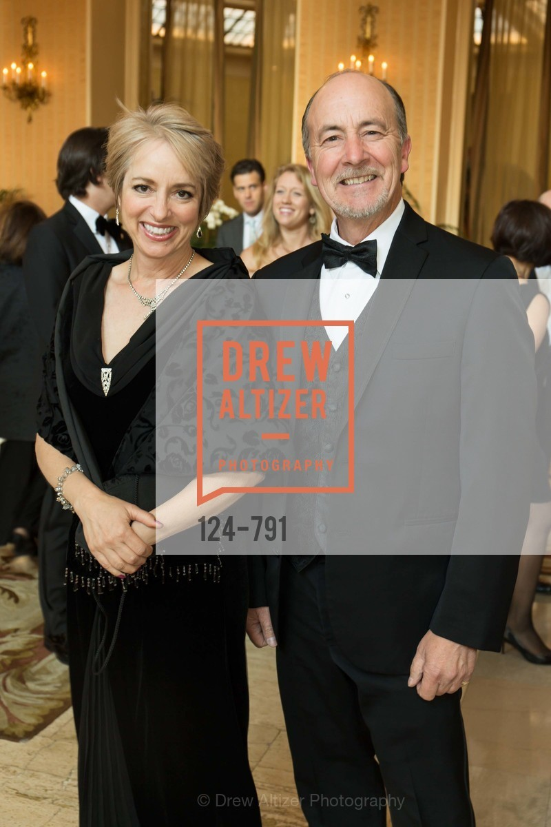 Deidre Watson, Gary Watson, SAN FRANCISCO HERITAGE Soiree 2015, US, April 19th, 2015,Drew Altizer, Drew Altizer Photography, full-service agency, private events, San Francisco photographer, photographer california