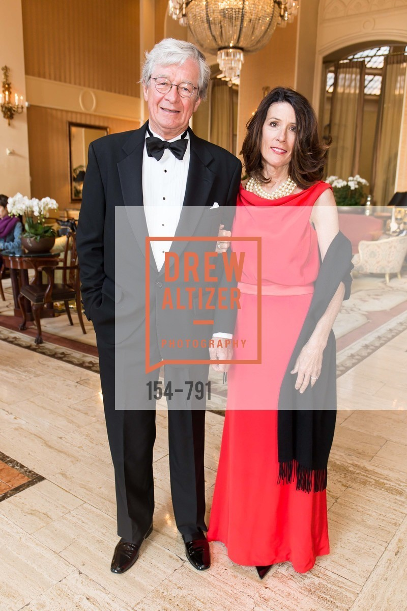 Simon Snellgrove, Kathryn Servino, SAN FRANCISCO HERITAGE Soiree 2015, US, April 18th, 2015,Drew Altizer, Drew Altizer Photography, full-service agency, private events, San Francisco photographer, photographer california