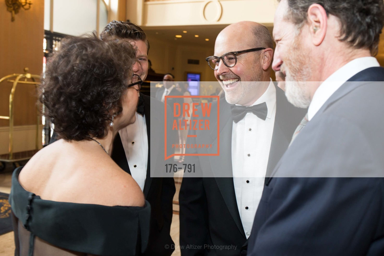 Linda Jo Fitz, Justin Greving, Chandler McCoy, SAN FRANCISCO HERITAGE Soiree 2015, US, April 19th, 2015,Drew Altizer, Drew Altizer Photography, full-service event agency, private events, San Francisco photographer, photographer California