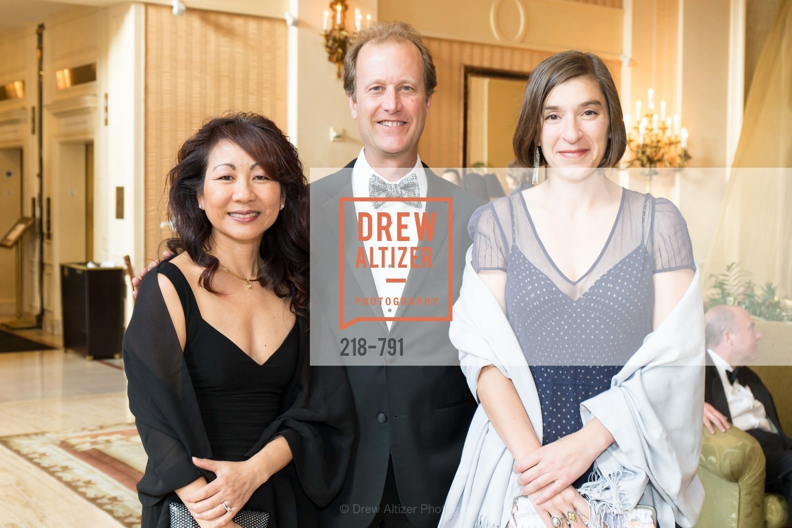 Evon Ballash, Duncan Ballash, Phoebe Schenker, SAN FRANCISCO HERITAGE Soiree 2015, US, April 18th, 2015,Drew Altizer, Drew Altizer Photography, full-service agency, private events, San Francisco photographer, photographer california