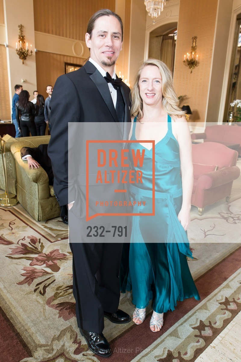 Paul Roman, Deirdre Crossan, SAN FRANCISCO HERITAGE Soiree 2015, US, April 19th, 2015,Drew Altizer, Drew Altizer Photography, full-service event agency, private events, San Francisco photographer, photographer California