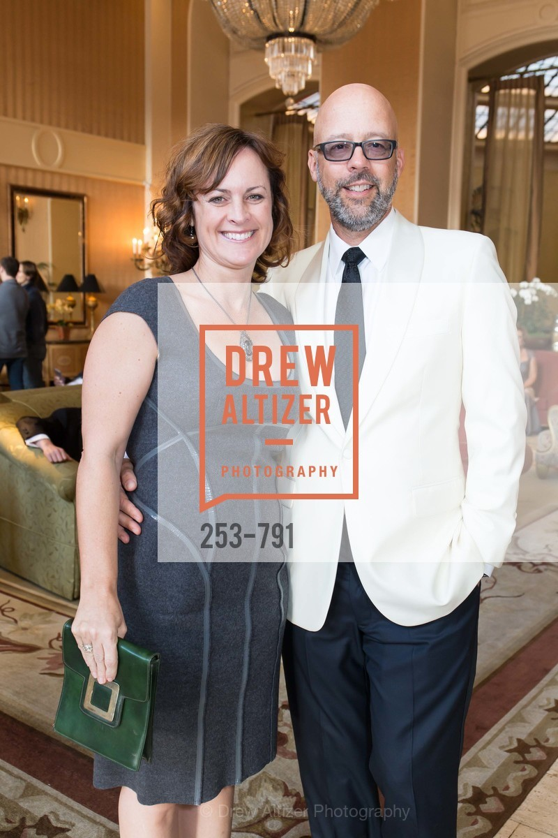 Sharna Brockett, Andrew Junius, SAN FRANCISCO HERITAGE Soiree 2015, US, April 19th, 2015,Drew Altizer, Drew Altizer Photography, full-service agency, private events, San Francisco photographer, photographer california