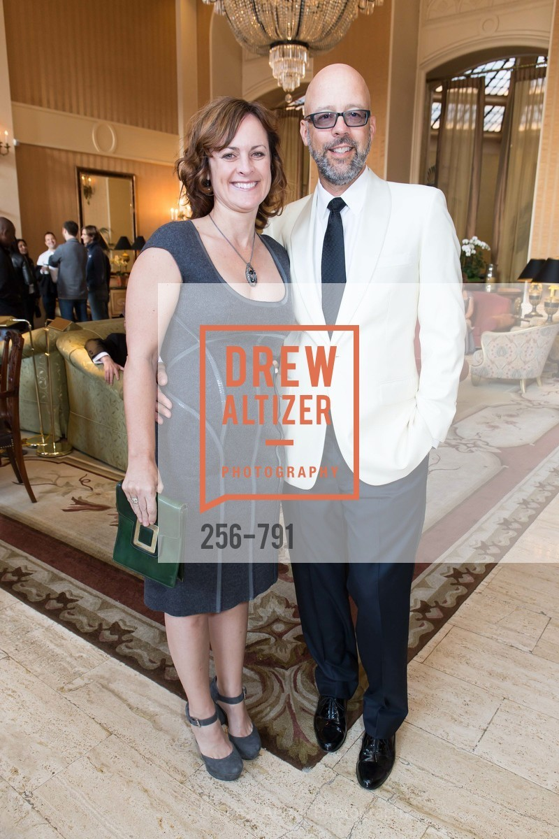 Sharna Brockett, Andrew Junius, SAN FRANCISCO HERITAGE Soiree 2015, US, April 18th, 2015,Drew Altizer, Drew Altizer Photography, full-service agency, private events, San Francisco photographer, photographer california