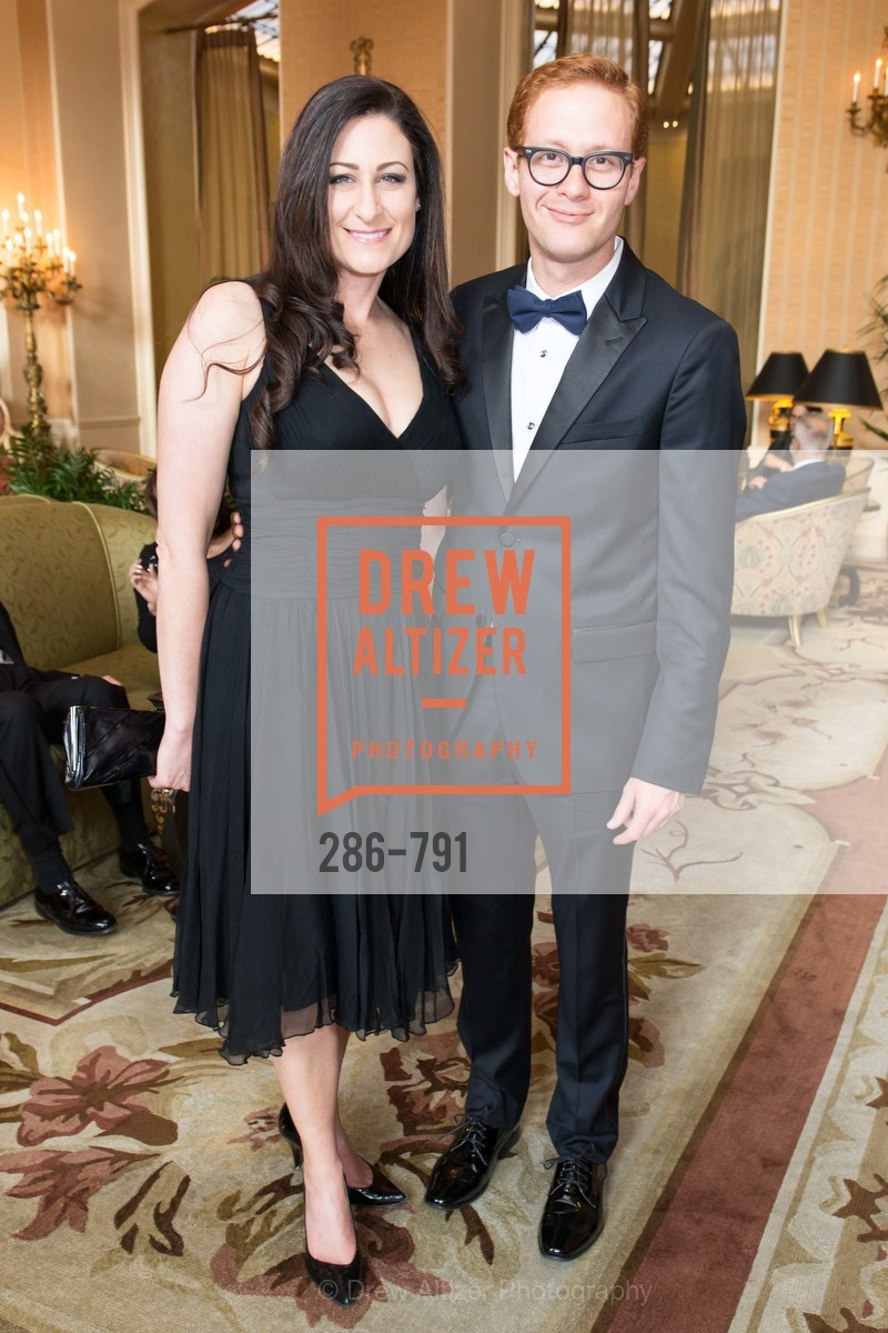 Shay Howard, Caleb Sheldon, SAN FRANCISCO HERITAGE Soiree 2015, US, April 18th, 2015,Drew Altizer, Drew Altizer Photography, full-service agency, private events, San Francisco photographer, photographer california
