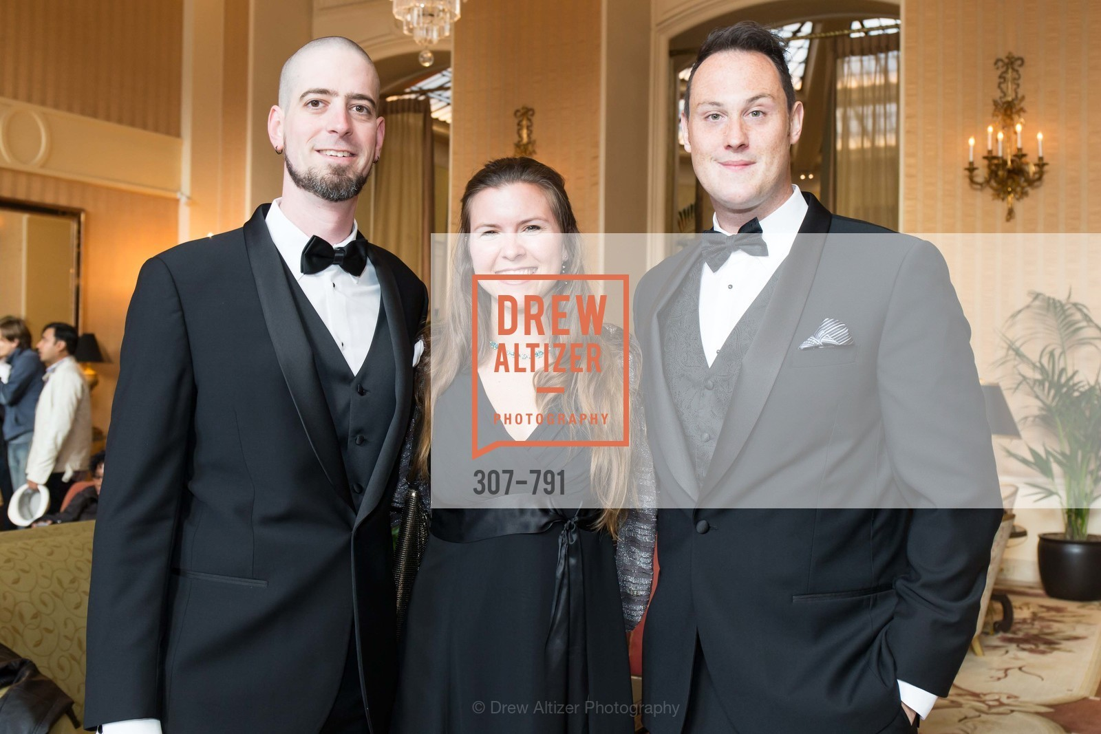 Kane Ehrler, Nicola Young, Paul Littler, SAN FRANCISCO HERITAGE Soiree 2015, US, April 18th, 2015,Drew Altizer, Drew Altizer Photography, full-service agency, private events, San Francisco photographer, photographer california