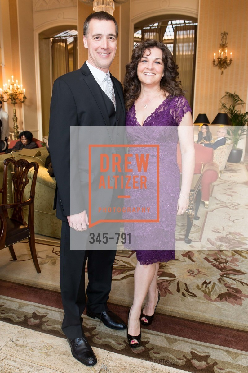 Don Bragg, Monica Bragg, SAN FRANCISCO HERITAGE Soiree 2015, US, April 18th, 2015,Drew Altizer, Drew Altizer Photography, full-service agency, private events, San Francisco photographer, photographer california