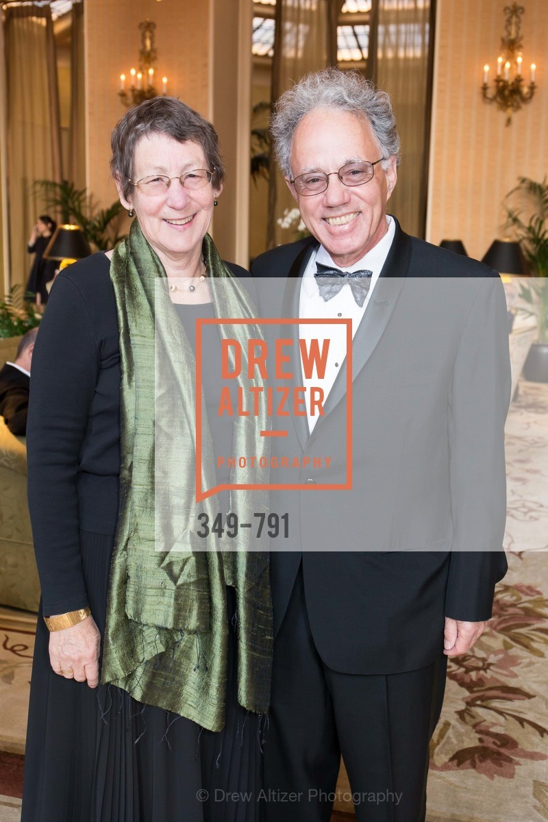 Jane Rice, Michael Rice, SAN FRANCISCO HERITAGE Soiree 2015, US, April 18th, 2015,Drew Altizer, Drew Altizer Photography, full-service agency, private events, San Francisco photographer, photographer california