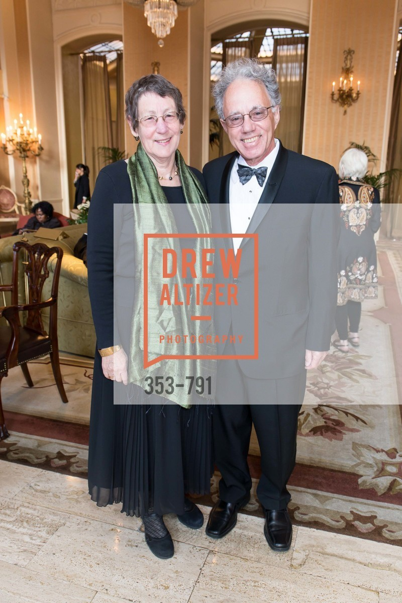 Jane Rice, Michael Rice, SAN FRANCISCO HERITAGE Soiree 2015, US, April 19th, 2015,Drew Altizer, Drew Altizer Photography, full-service agency, private events, San Francisco photographer, photographer california
