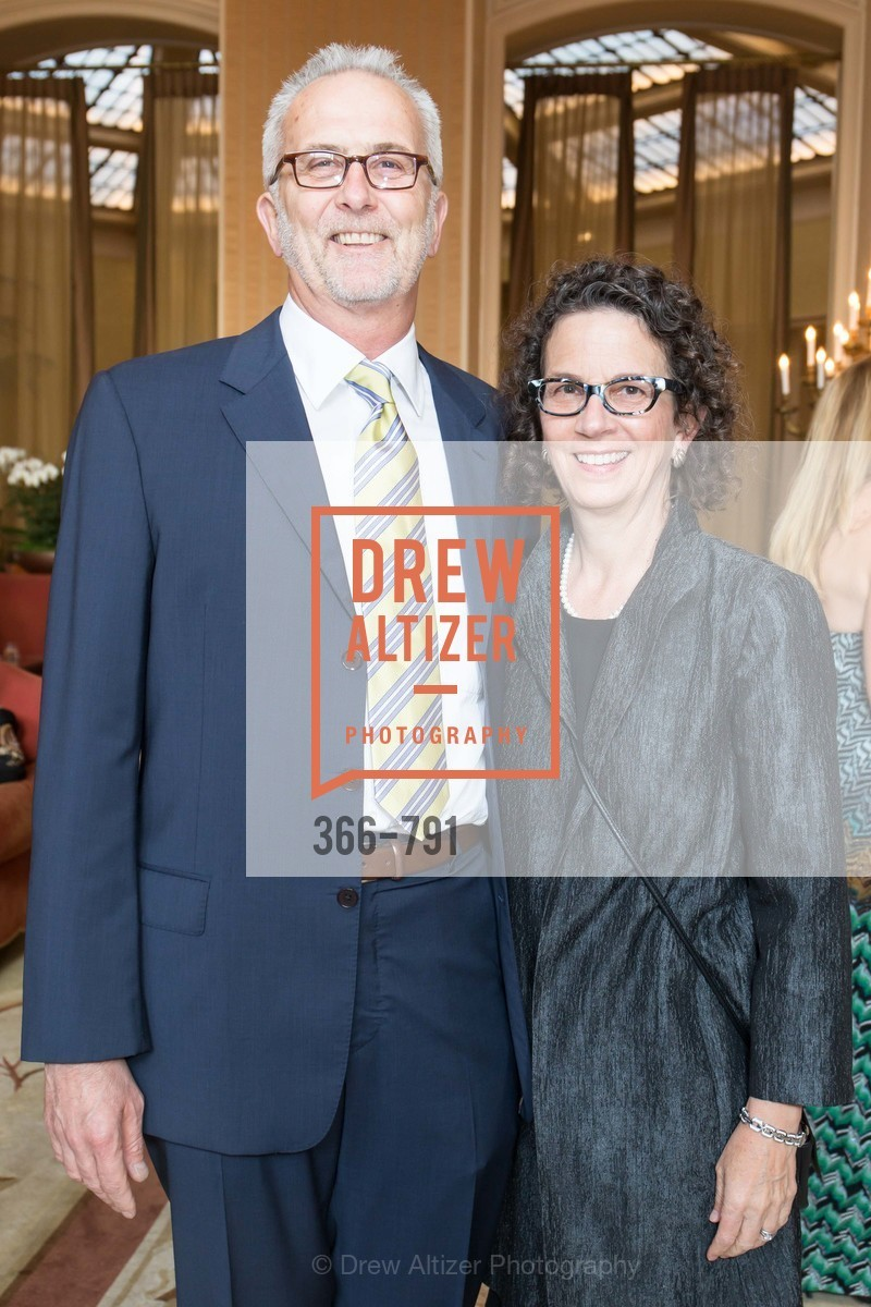 Bobbie Fisch, SAN FRANCISCO HERITAGE Soiree 2015, US, April 19th, 2015,Drew Altizer, Drew Altizer Photography, full-service agency, private events, San Francisco photographer, photographer california