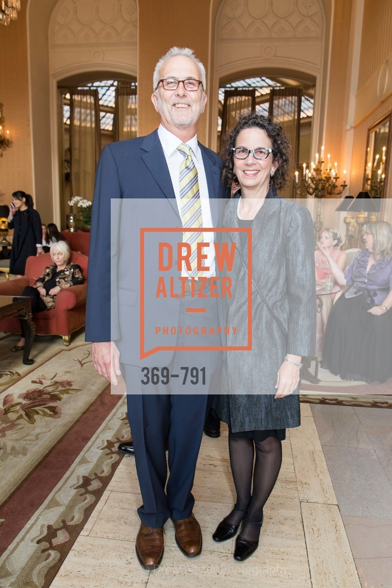 Bobbie Fisch, SAN FRANCISCO HERITAGE Soiree 2015, US, April 18th, 2015,Drew Altizer, Drew Altizer Photography, full-service agency, private events, San Francisco photographer, photographer california