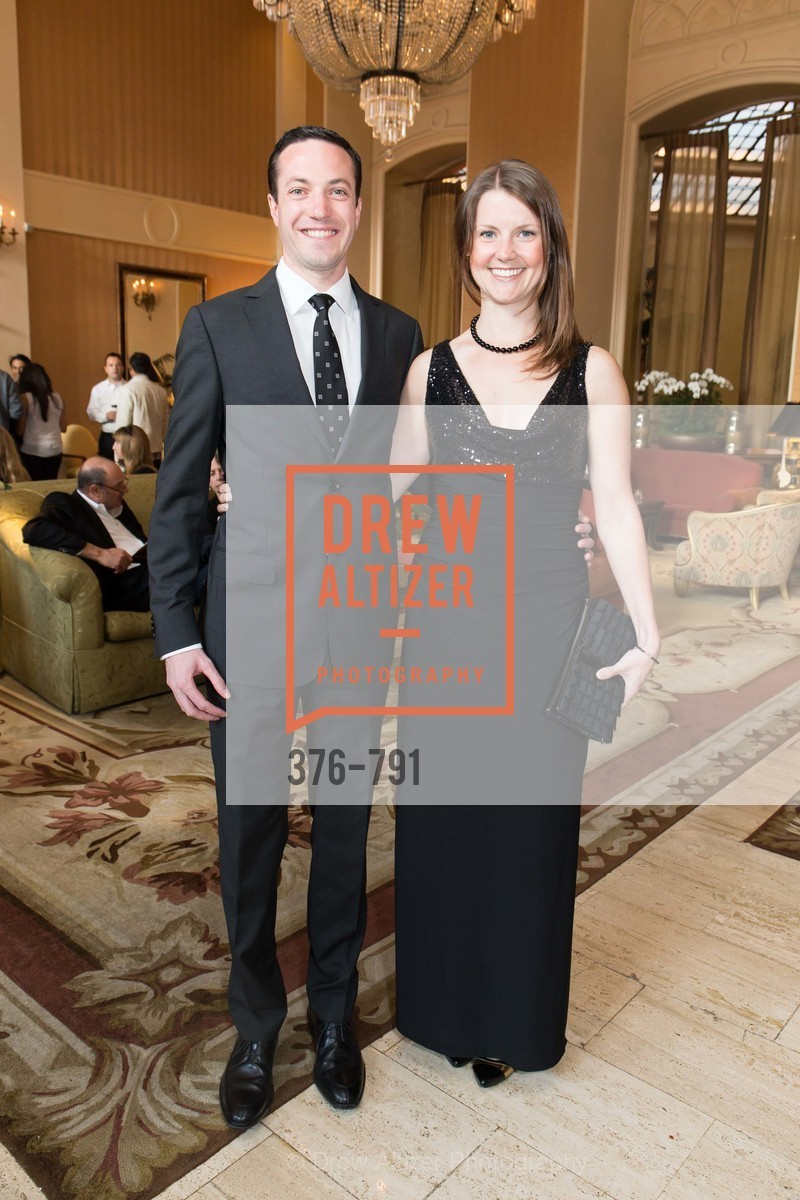 James Gronek, Jillian Moritz, SAN FRANCISCO HERITAGE Soiree 2015, US, April 18th, 2015,Drew Altizer, Drew Altizer Photography, full-service agency, private events, San Francisco photographer, photographer california