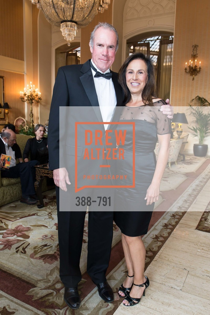 Tim Jausoro, Astrid Juarez, SAN FRANCISCO HERITAGE Soiree 2015, US, April 19th, 2015,Drew Altizer, Drew Altizer Photography, full-service agency, private events, San Francisco photographer, photographer california