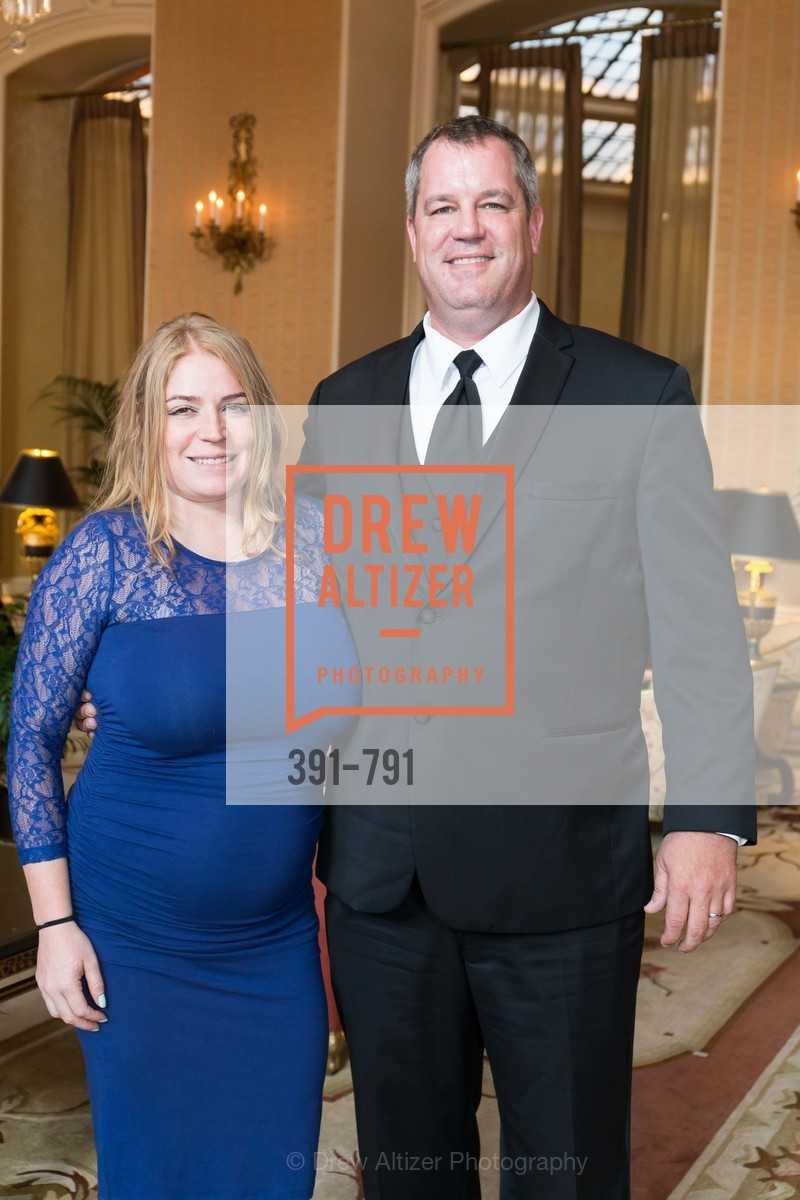 Natalie Mayo, Jeff Mayo, SAN FRANCISCO HERITAGE Soiree 2015, US, April 19th, 2015,Drew Altizer, Drew Altizer Photography, full-service agency, private events, San Francisco photographer, photographer california