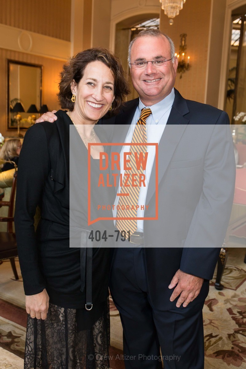 Top Picks, SAN FRANCISCO HERITAGE Soiree 2015, April 18th, 2015, Photo,Drew Altizer, Drew Altizer Photography, full-service agency, private events, San Francisco photographer, photographer california