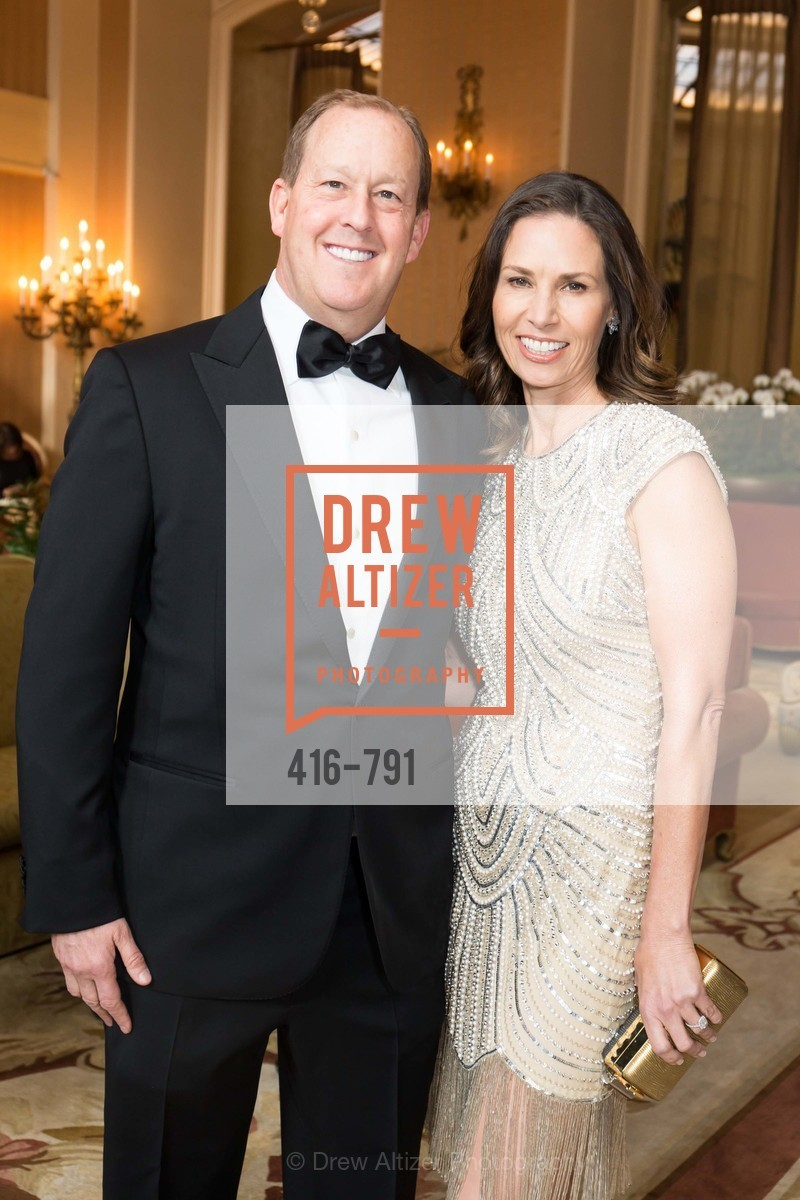 Michael Rosenfeld, Patty Rosenfeld, SAN FRANCISCO HERITAGE Soiree 2015, US, April 18th, 2015,Drew Altizer, Drew Altizer Photography, full-service agency, private events, San Francisco photographer, photographer california