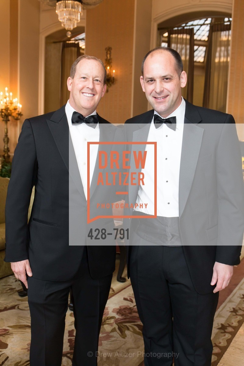 Michael Rosenfeld, Mike Buhler, SAN FRANCISCO HERITAGE Soiree 2015, US, April 18th, 2015,Drew Altizer, Drew Altizer Photography, full-service agency, private events, San Francisco photographer, photographer california