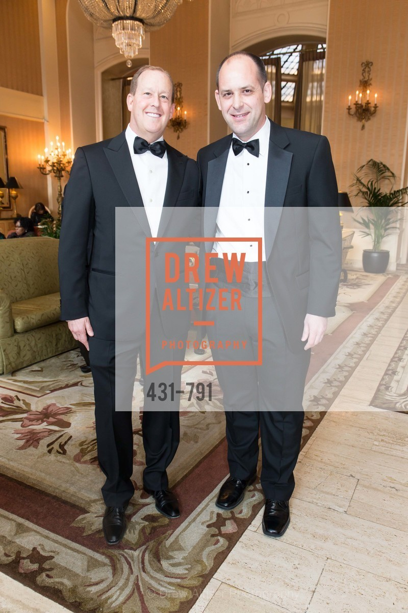 Michael Rosenfeld, Mike Buhler, SAN FRANCISCO HERITAGE Soiree 2015, US, April 19th, 2015,Drew Altizer, Drew Altizer Photography, full-service agency, private events, San Francisco photographer, photographer california