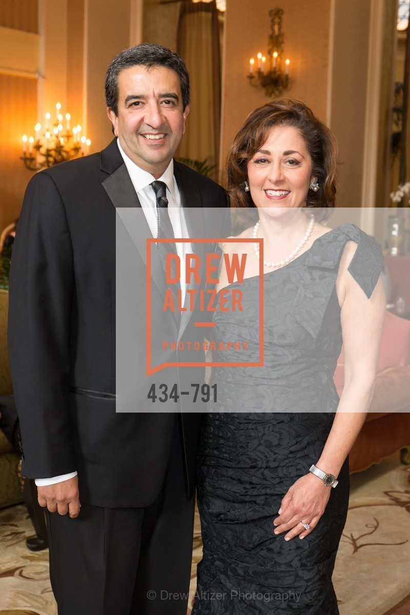 Saied Nazeri, Nazzi Nazeri, SAN FRANCISCO HERITAGE Soiree 2015, US, April 18th, 2015,Drew Altizer, Drew Altizer Photography, full-service agency, private events, San Francisco photographer, photographer california