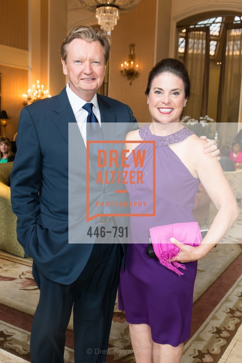 Roger Snell, Kelly Snell, SAN FRANCISCO HERITAGE Soiree 2015, US, April 19th, 2015,Drew Altizer, Drew Altizer Photography, full-service agency, private events, San Francisco photographer, photographer california