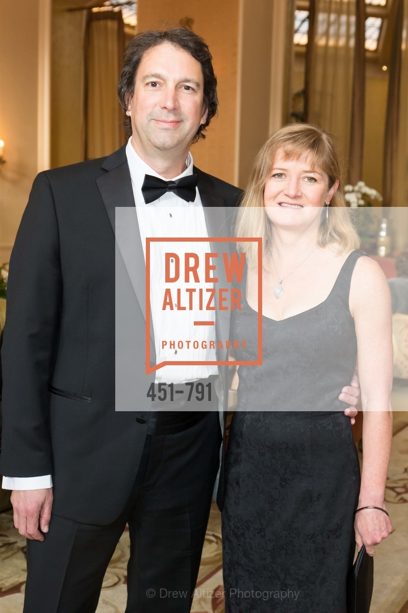 Guillaume Gassuan, Carol Johns, SAN FRANCISCO HERITAGE Soiree 2015, US, April 18th, 2015,Drew Altizer, Drew Altizer Photography, full-service agency, private events, San Francisco photographer, photographer california