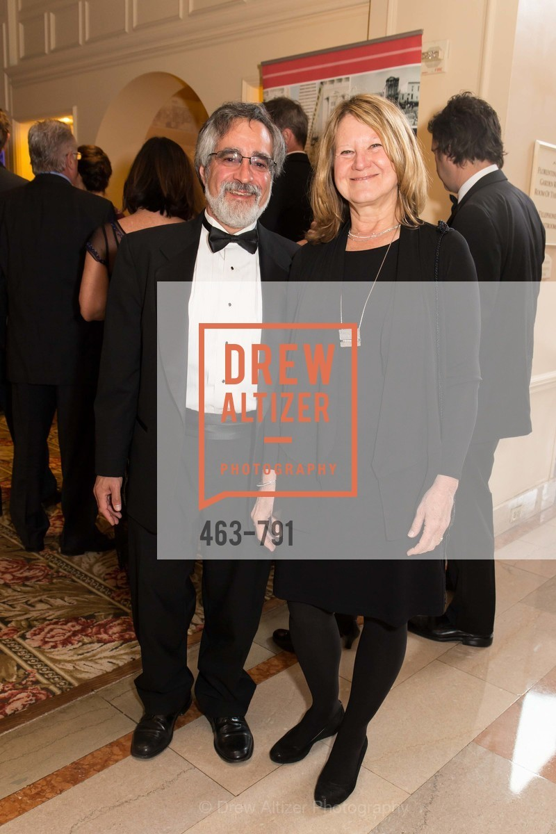 Aaron Peskin, Nancy Shanahan, SAN FRANCISCO HERITAGE Soiree 2015, US, April 19th, 2015,Drew Altizer, Drew Altizer Photography, full-service agency, private events, San Francisco photographer, photographer california