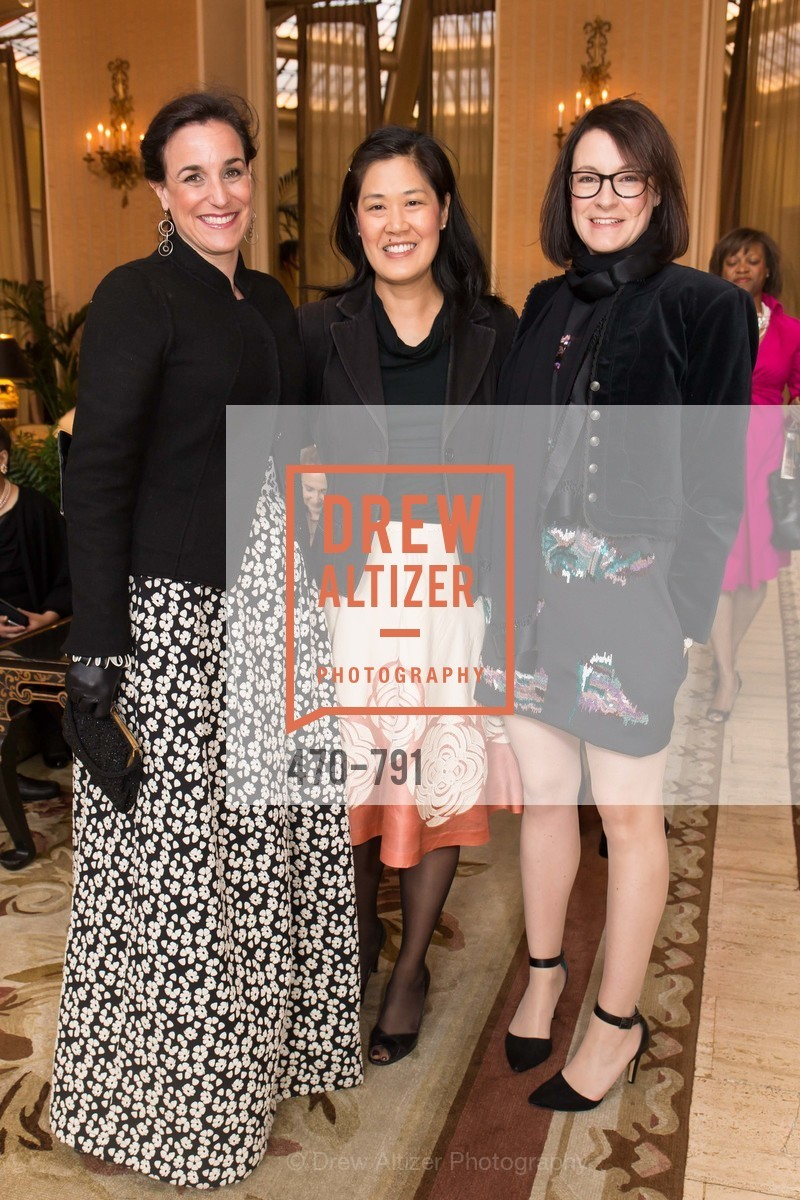 Courtney Pash, Ming Yeung, Tara Sullivan, SAN FRANCISCO HERITAGE Soiree 2015, US, April 18th, 2015,Drew Altizer, Drew Altizer Photography, full-service agency, private events, San Francisco photographer, photographer california