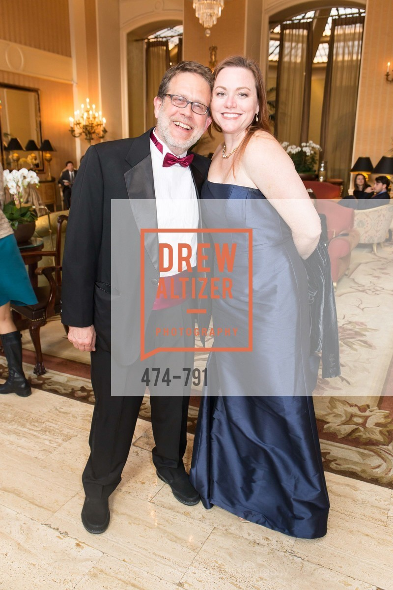 Peter Platt, Jojo Platt, SAN FRANCISCO HERITAGE Soiree 2015, US, April 18th, 2015,Drew Altizer, Drew Altizer Photography, full-service agency, private events, San Francisco photographer, photographer california