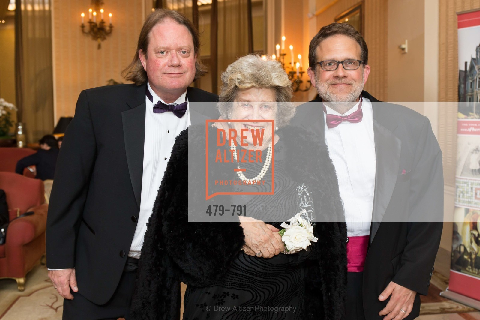 Geoff Platt, Geegee Bland Platt, Peter Platt, SAN FRANCISCO HERITAGE Soiree 2015, US, April 19th, 2015,Drew Altizer, Drew Altizer Photography, full-service agency, private events, San Francisco photographer, photographer california
