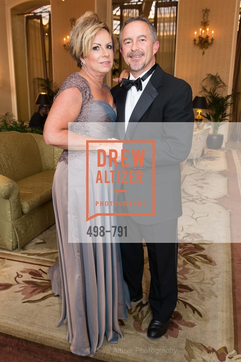 Lona Izdepski, Mark Izdepski, SAN FRANCISCO HERITAGE Soiree 2015, US, April 18th, 2015,Drew Altizer, Drew Altizer Photography, full-service agency, private events, San Francisco photographer, photographer california